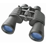 Bresser Hunter 8-24x50mm Porro Zoom Fernglas