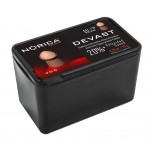 Norica Devast Pellets 4,5mm
