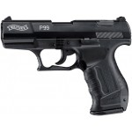 "Walther P99 9mm P.A.K. ""PTB"" [P18]"